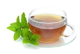 Tea parazitákból egy gyermek számára, Férgek gyógyszere gyermekek számára legfeljebb egy évig