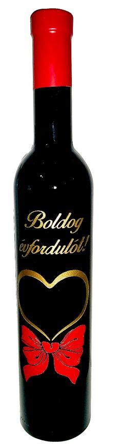 boldog bor alatt)