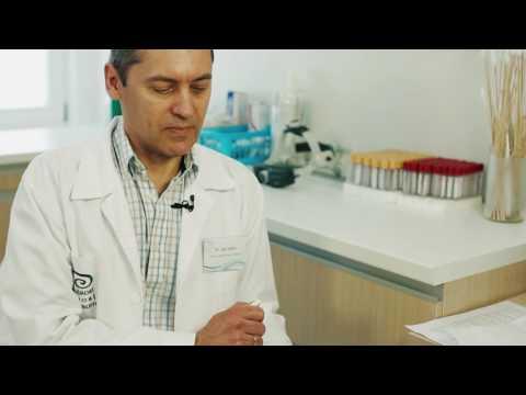 körömféreg és a kezelés típusai