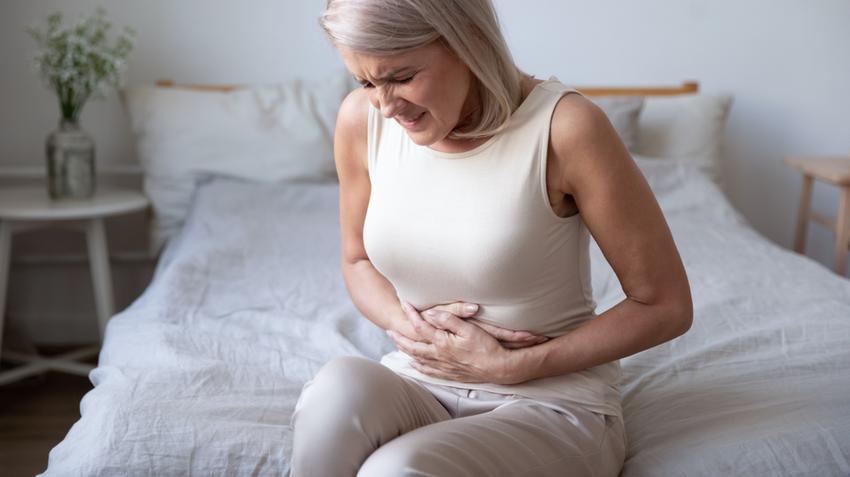 nem hormonális rák ez a legjobb gyógymód a paraziták ellen