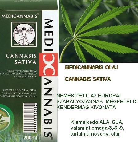 növényi kiegészítők marihuána méregtelenítéshez)