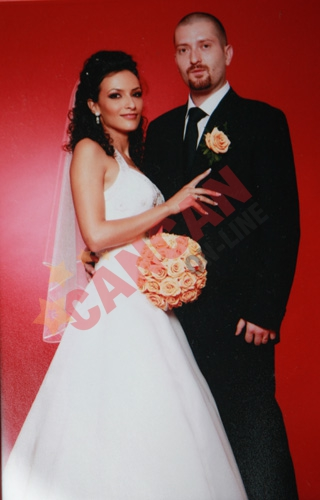 cheloo nunta)