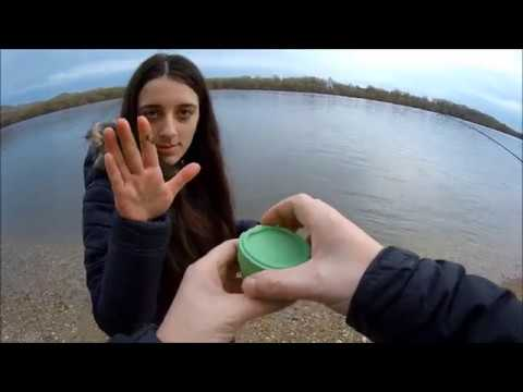 Paraziták elleni küzdelem a testkezelés során - Valtrex a genitális szemölcsökből