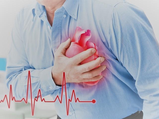 a tüdő tüneteinek kezelése