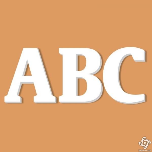pillangó zeugma logó