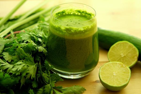 Az 5 leghatásosabb méregtelenítő étel   setalo.hu