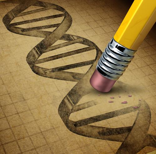 metasztatikus genetikai rák)