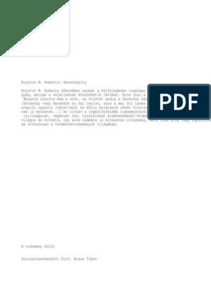 schistosomiasis patológia körvonalai