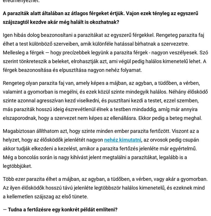 agyi férgek kezelése)