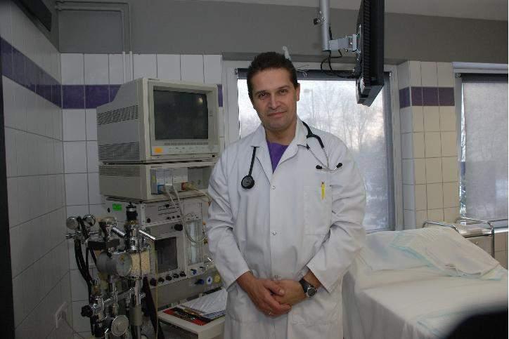 gyomorrák endoszkópia)