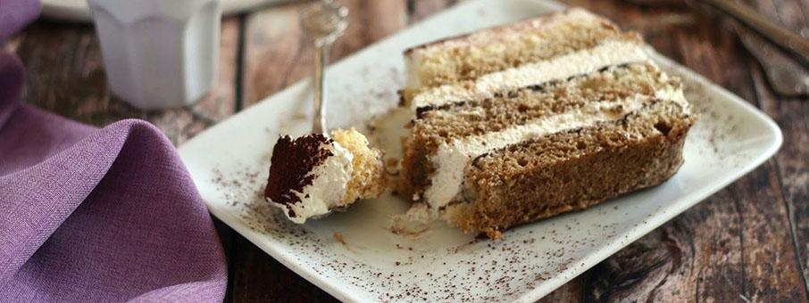 máj sütemény receptek
