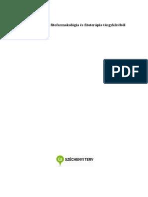 fordított papilloma útvonal körvonalai onkológiai szemölcsök