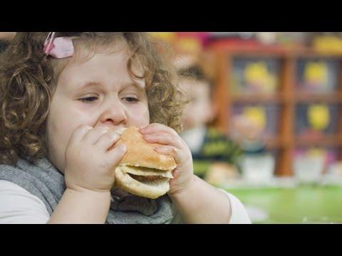 gyermek diéta férgek kezelésére szakállas paraziták