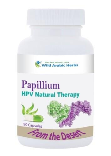 gyógyítsa a papillomavírus illóolajokat)