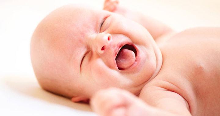 Veszélyes-e a babára a hasmenés terhesség alatt?