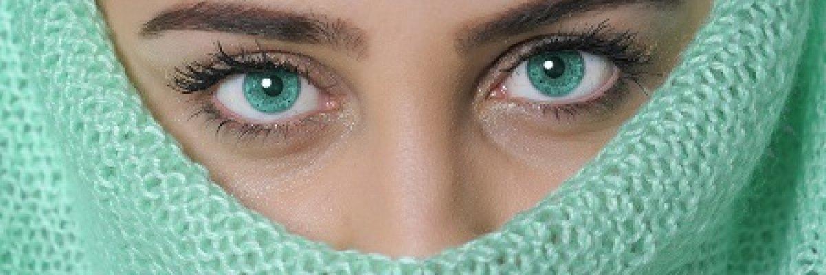 hogyan lehet eltávolítani a nemi szemölcsöket a szemhéjon