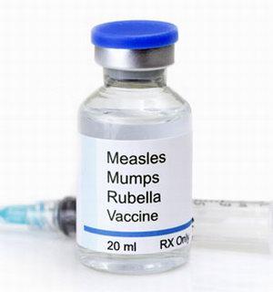 hpv vakcina fülöp-szigetek