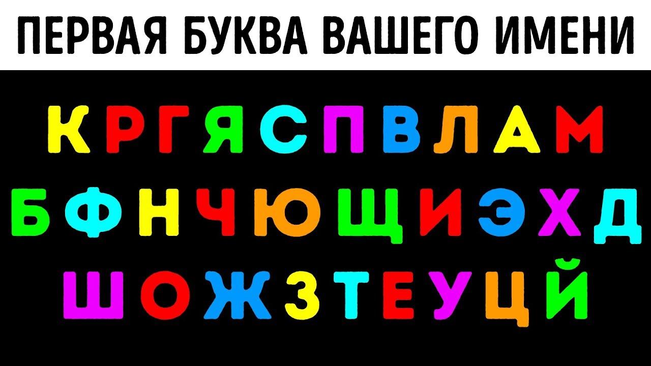 Babel Web Anthology :: Cvetajeva, Marina: Стихи к Блоку 1. «Имя твоё – птица в руке…»