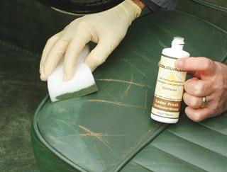 kezelés a papillómák eltávolítása után elektrokoagulációval