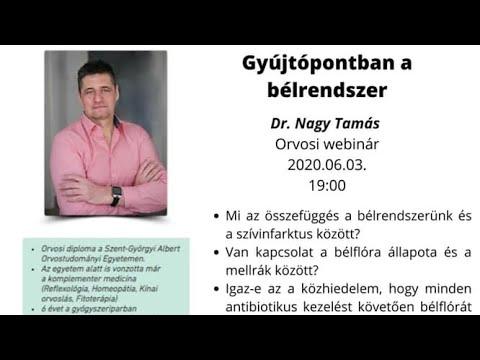 körömféreg és a kezelés típusai)