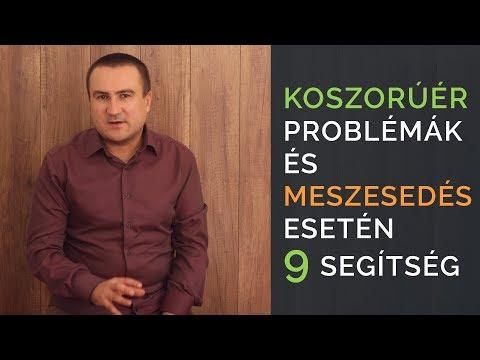 megoldás gyermek férgek)