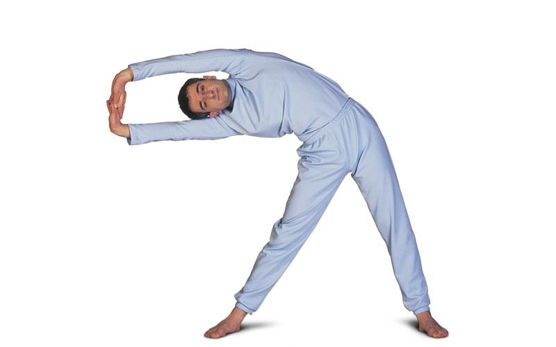 méregtelenítési módszer shank prakshalana)