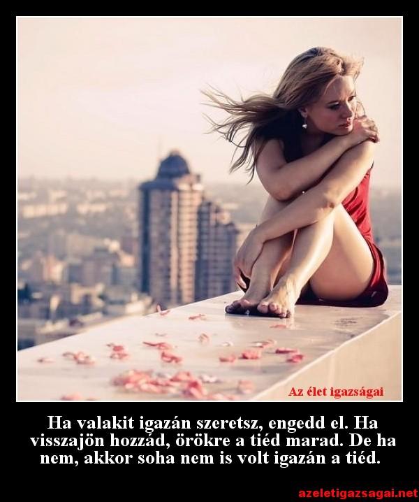 nem szeretsz engem)