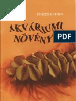 szótár 1 - Lengyelország magyarul