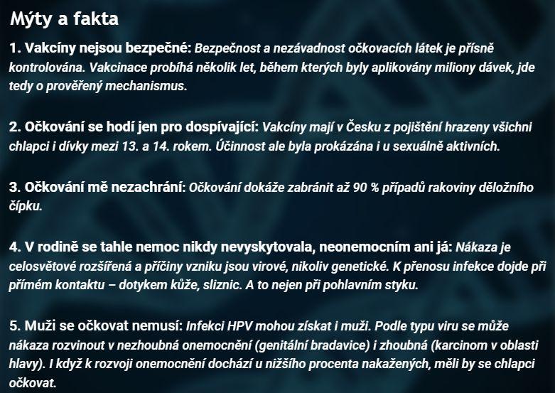 okozhat-e a hpv orrrákot)