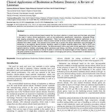 Papilláris carcinoma | Eurocytology