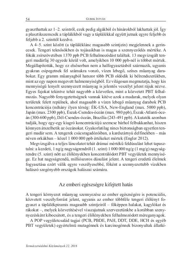 Patogén opisthorchiasis mikrobiológia