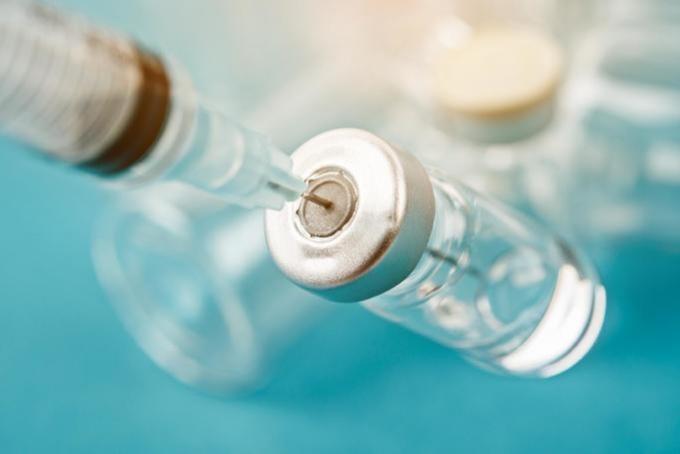petefészekrák elleni vakcina mellékhatásai