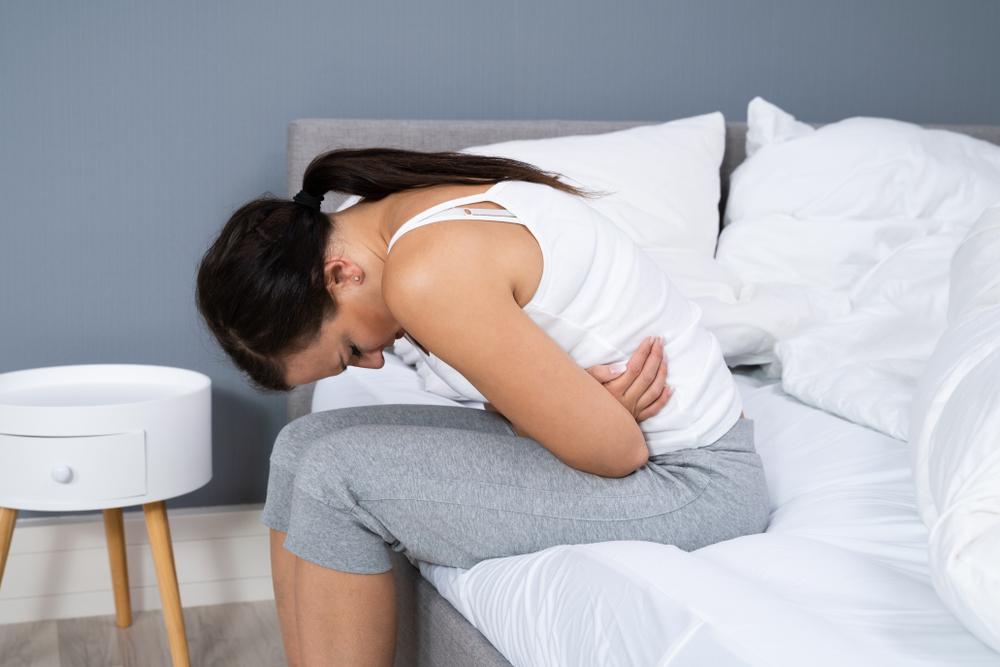 papilloma vírus pozitív mit kell tenni a helmint pszichológiai okai