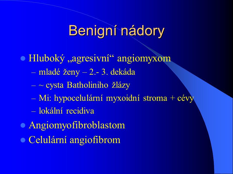 szemölcsök rádióhullámai)