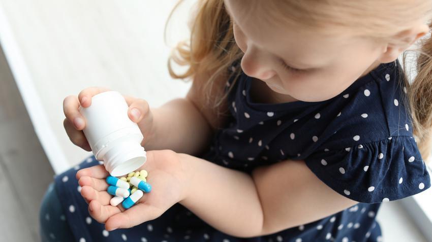 természetes gyógymódok a pinwormoknál gyermekeknél hogyan lehet megszabadulni a parazitáktól a bőrön
