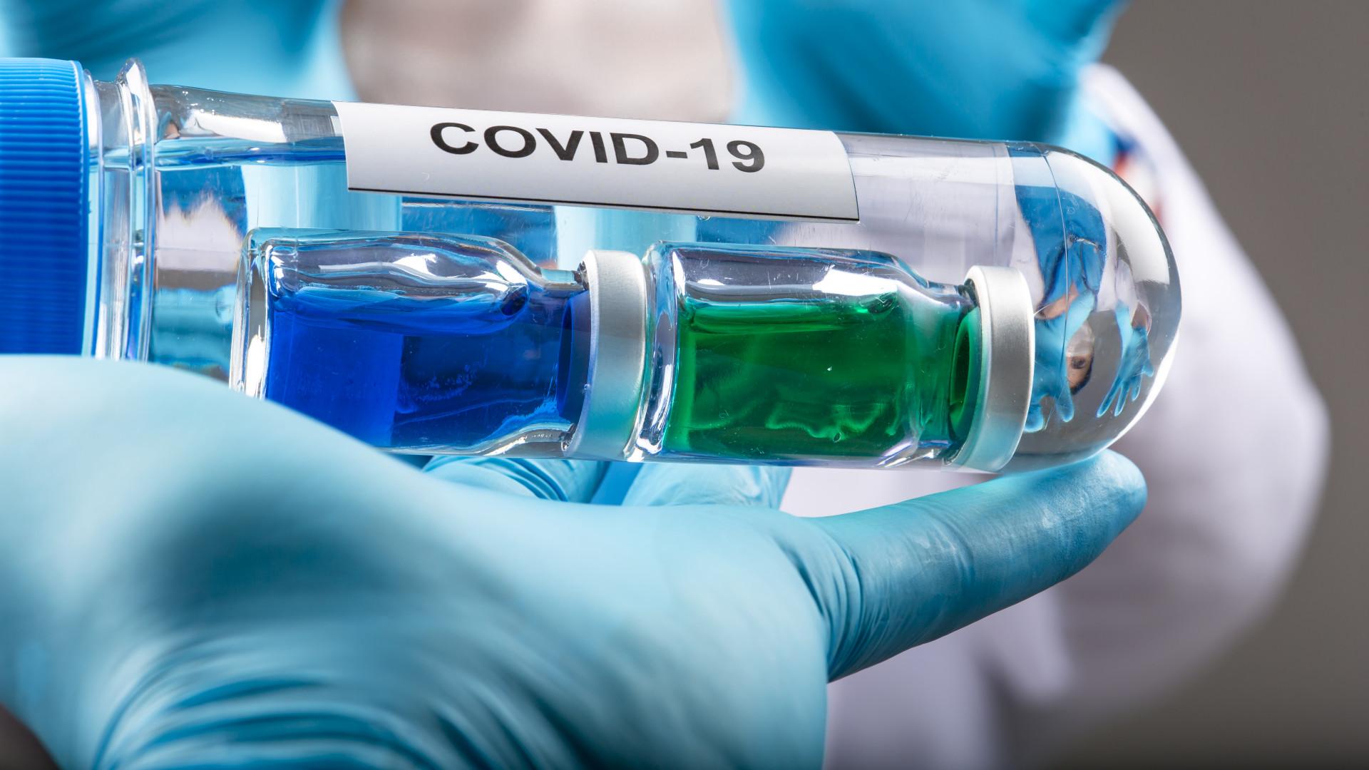 Elindult az egyik ígéretes koronavírus-gyógyszer gyorsított engedélyezése